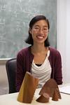 Li-Mei Lim